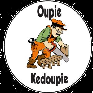 oupie-kedoupie-natuurlike-kleure512x512