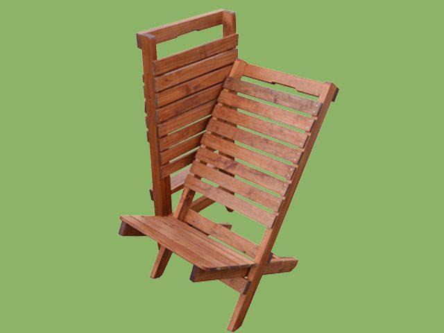 enkel-strandstoel.jpg