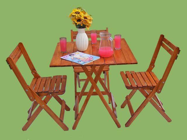 patio-tafel.jpg